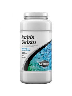 MatrixCarbon 500 mL - Seachem