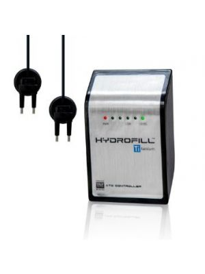 Hydrofill Ti - ATO Full Kit (Controller, Pump, Bracket) - Innovative Marine