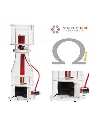 Omega 200i Protein Skimmer - Vertex