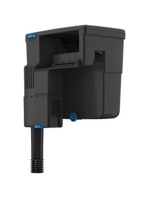 Tidal 110 HOB Power Filter (Up to 110 Gal) - Seachem