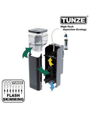 Comline DOC 9004 Protein Skimmer - Tunze