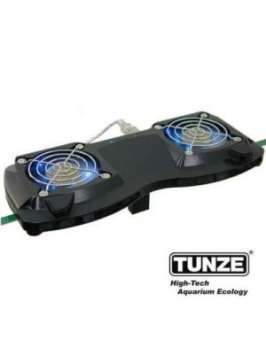 Aquawind 7028.900 - Tunze