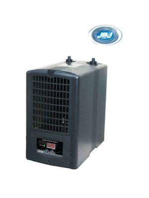 Arctica 1/3 HP Chiller - 115V - JBJ