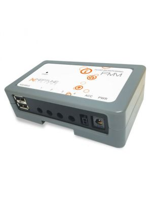 Fluid Monitoring Module (Module Only) - Neptune Systems