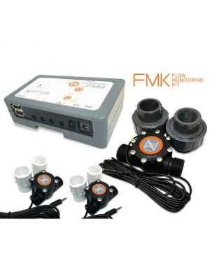 Apex FMK Flow Monitoring Kit - Neptune Systems