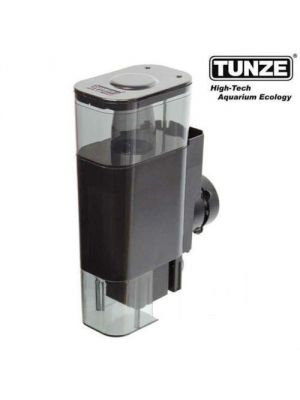 Comline DOC 9001 Protein Skimmer - Tunze