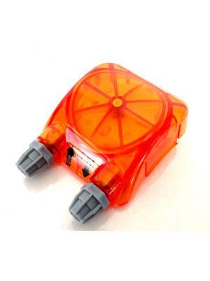 DŌS Replacement Pump Head Cap - Neptune Systems