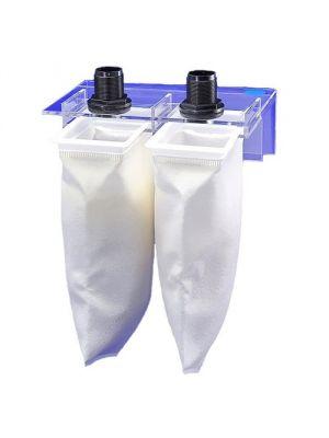 Filter Sock/Bag Holder PF-XL - Eshopps