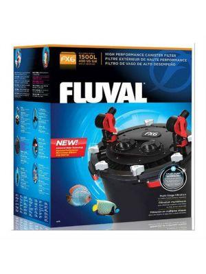 FX6 Canister Filter - Fluval