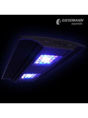 VerVve One Aquarium LED Modular Fixture Slave - Giesemann
