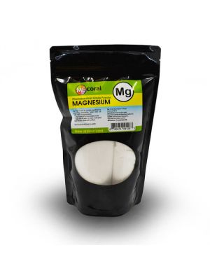 ME Magnesium (MG) Powder - (Makes 1/2 Gallon) - Pharmaceutical Grade - MECoral