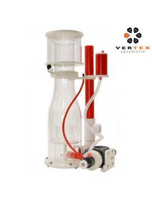 Omega 130 Protein Skimmer - Vertex