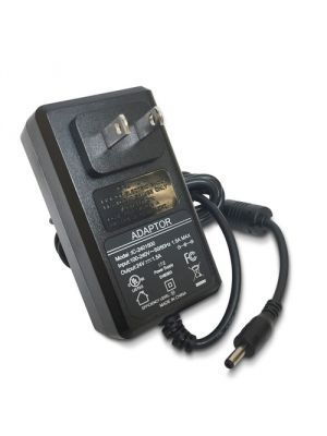 Apex FMM Power Supply – 24VDC 36W (PS-36-US) - Neptune Systems