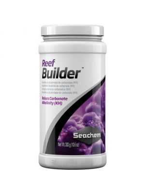Reef Builder 300g - Seachem