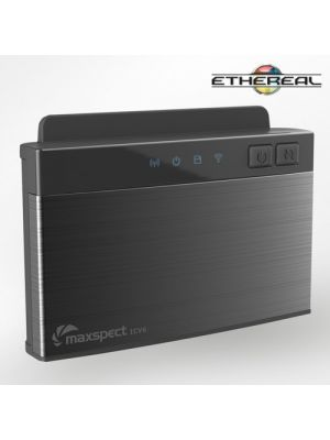 ICV6 Ethereal Controller Only - Maxspect