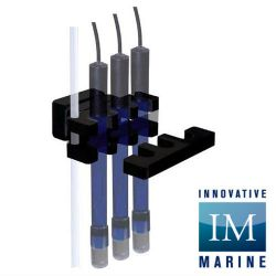 Custom Cradle Nano - Universal Probe Holder - Innovative Marine