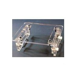 Protein Skimmer Stand Large - Sea Side Aquatics