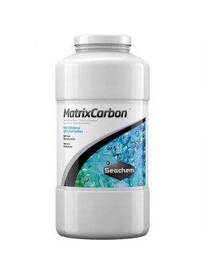 MatrixCarbon 1 L - Seachem