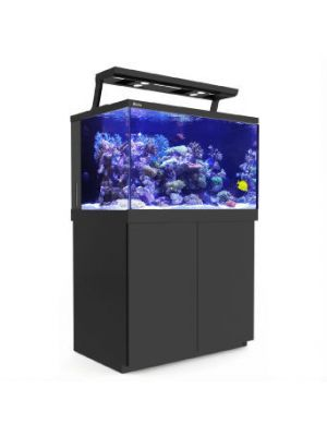 110 Gallon MAX S-Series S-400 Red Sea Complete Reef System