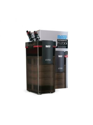 Professional 250 Canister Filter (225 gph) - Hydor