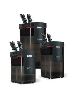 Professional 350 Canister Filter (280 gph) - Hydor