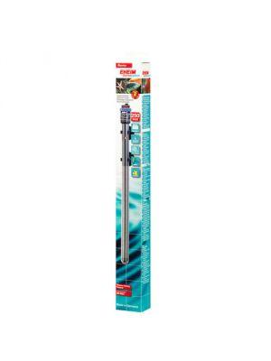 Ebo Jager Heater 250 Watt - Eheim