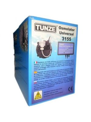 Osmolator 3155 - Tunze