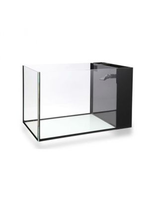 Fusion Peninsula 14 Gallon Glass NUVO Aquarium - Innovative Marine