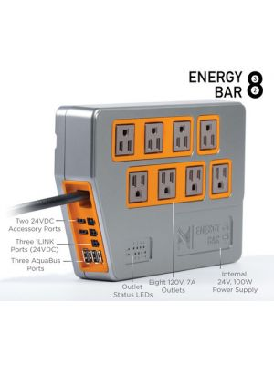 Energy Bar 832 Apex 1LINK Power - Neptune Systems