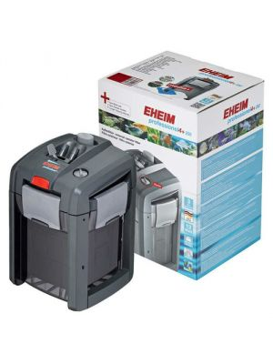 Pro 4+ 250 Canister Filter - (30-65 gallon tanks) - Eheim