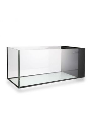 Fusion Peninsula 20 Gallon Glass NUVO Aquarium - Innovative Marine