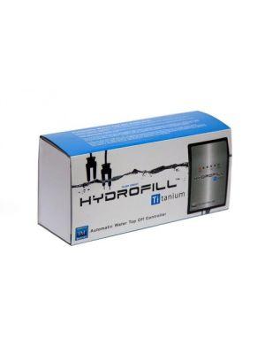 Hydrofill Ti - ATO Controller System - Innovative Marine