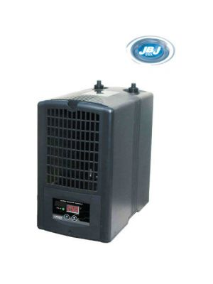 Arctica MINI 1/15 HP Chiller - 115V - JBJ