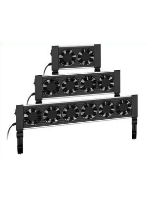 Cooling Fan 4 - Seaside Aquatics