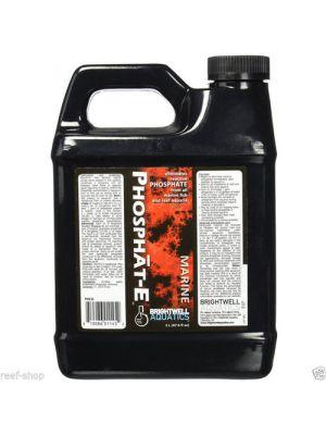 Phosphat-E-Liquid Phosphate Remover 2L -Brightwell