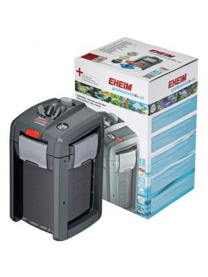 Pro 4+ 350 Canister Filter - (50-95 gallon tanks) - Eheim