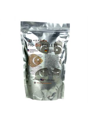 Pro-Bio Pellets 500 ML Nutrient Reducing Media - Vertex Aquaristik