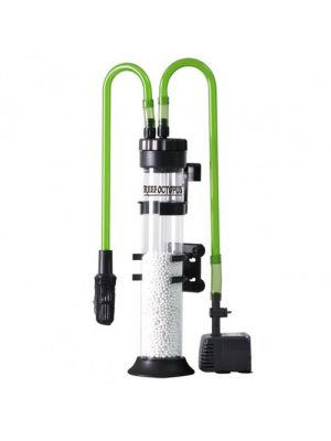 MF300B Complete Media Reactor (up to 150 Gallons) - Reef Octopus