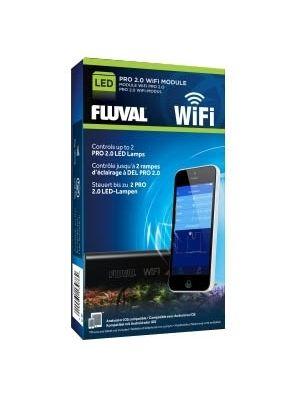 WiFi LED Controller - Fluval