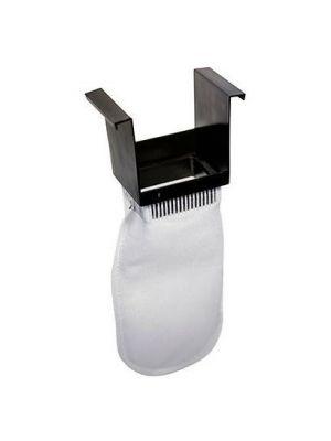 200 Micron Water Polishing Filter Socks (Midsize & Fullsize) - Innovative Marine