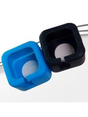 REEF-Cam Blue & Black Lense Jackets - IceCap