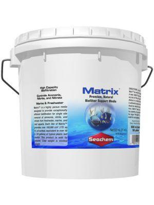 Matrix 2 L - Seachem