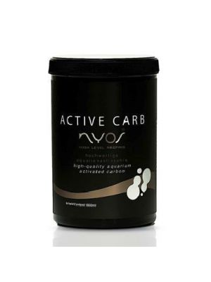 Active Carb (1000 ml) - NYOS Aquatics
