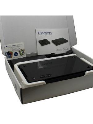 Radion XR30w Gen4 - Ecotech Marine