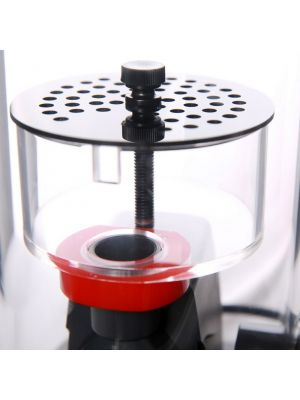 Classic 202-S Protein Skimmer (180-265 Gallons) - Reef Octopus