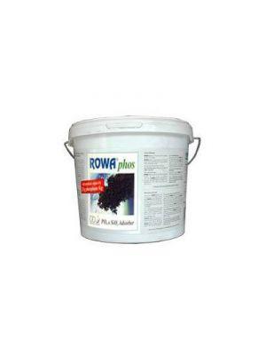 ROWAphos (5kg Bucket) GFO Phosphate Removal Media  - D-D The Aquarium Solution