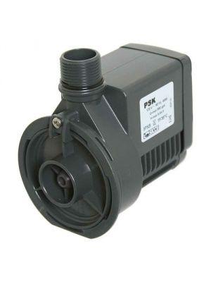 Needlewheel Skimmer Pump PSK-600 - Sicce