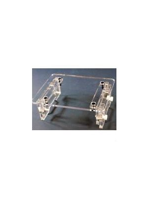 Protein Skimmer Stand Medium - Sea Side Aquatics