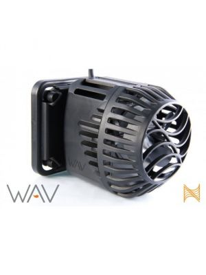Apex WAV  - Neptune Systems Single Pump Kit